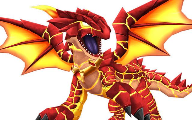 3D Character Art03