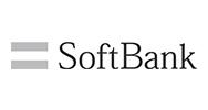 soft_bank