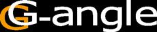 株式会社ジーアングル