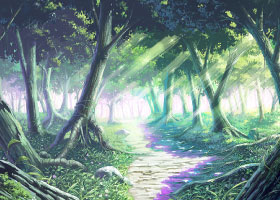 Background design-01