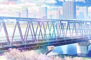 Background Illustration - icon
