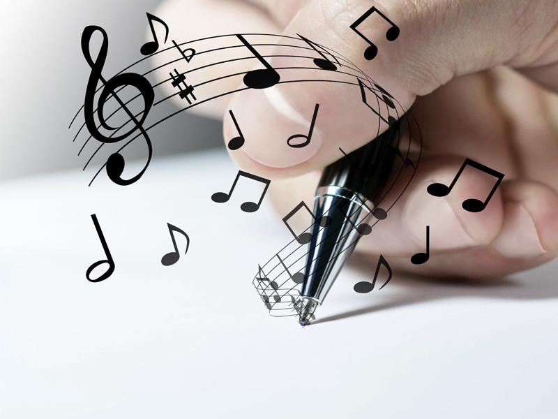 Sound Design, Game Music