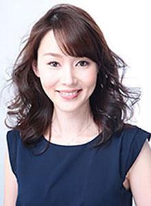 Manako Hayashi
