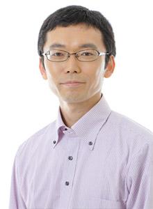 Takanori Fukawa