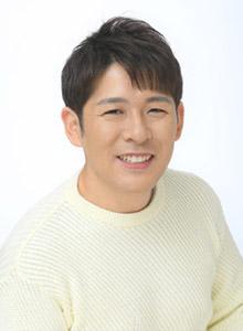 Yuhei Ida