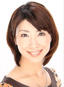 Fusako Inoue