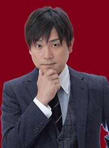 Shinji Kayama