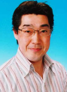 Tomoyuki Kizawa