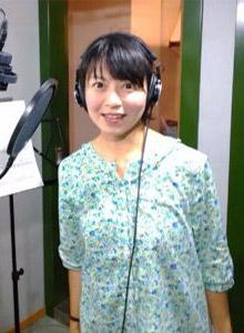 Akiko Kumasaka
