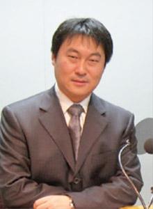 Yilun Li