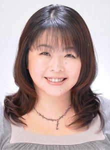 Tamaki Mizusaki