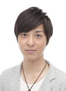 Junpei Morise