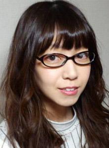 Yuki Naka
