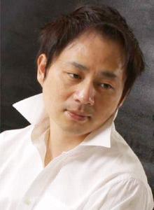Xiao Gang Ren