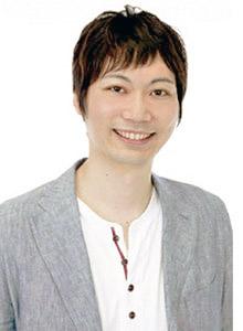Noboru Okamoto