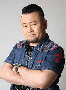 Ryo Kudo