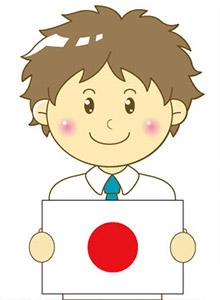Junsuke Aoi