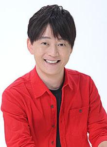 Kazuki Souya
