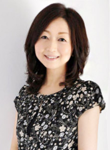 Asuka Yokoyama