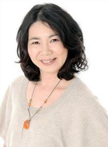 Masako Yoshikawa