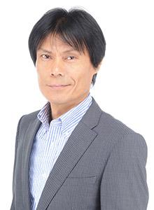 Seiichiro Yoshimura