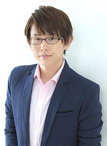 Yuki Amezawa
