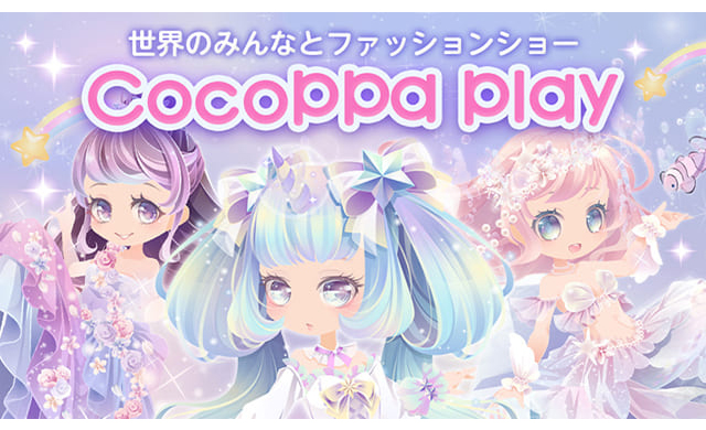 CocoPPa Play